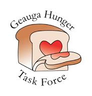 Geauga Hunger Task Force